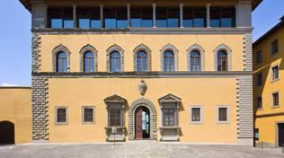 Palazzo-Grifoni-Facciata.jpg