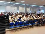PEER_Education_Liceo_Empoli_9_10_2018_4.jpg