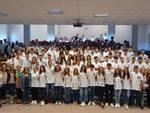 PEER_Education_Liceo_Empoli-cut2.jpg