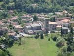piazzalserchio1.jpg
