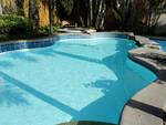 piscina_free-2.jpg