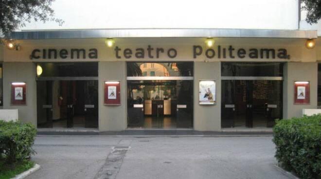 politeama2.jpg