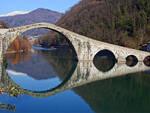 ponte_diavolo.jpg