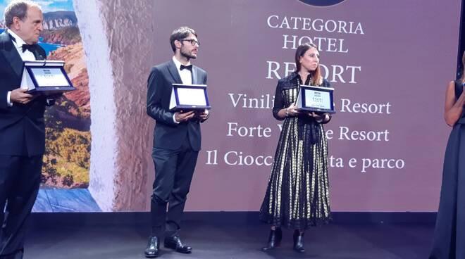 premiazione_il_ciocco.jpg