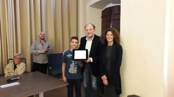 Premiazione_premio_pier_luca_rossi.jpg