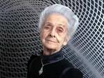 Rita-Levi-Montalcini-1.jpg