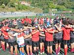 Rugby_Lucca_U_16_4.jpeg