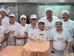 sagra-del-porcino-e-della-chianina-cucina.jpg