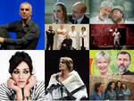 stagione_teatrale_2018-19.jpg