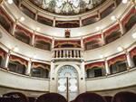 teatro_dei_coraggiosi_pomarance_rid.jpg
