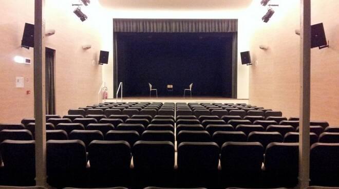 teatroporcari.jpg