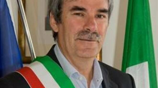 vittorio_gabbanini_sindaco_San_Miniato.jpg