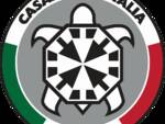 1024px-CasaPound_logo.png
