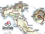 12-giro-italia-2019-piantina.jpg