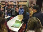 20181130_studenti-archivio-storico_7438.jpg