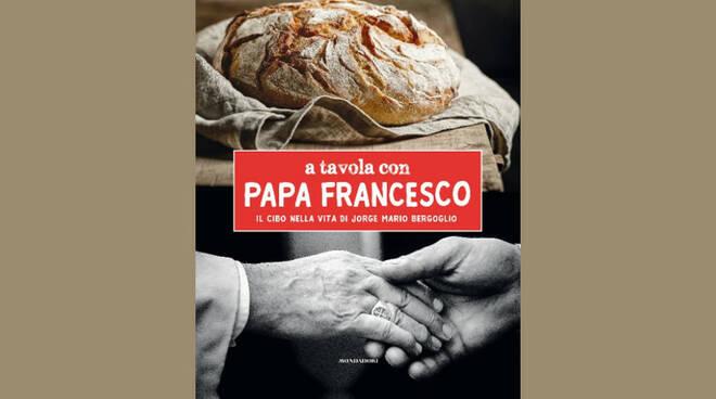a_tavola_con_papa_francesco.jpeg
