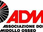 Admo_Logo.jpg