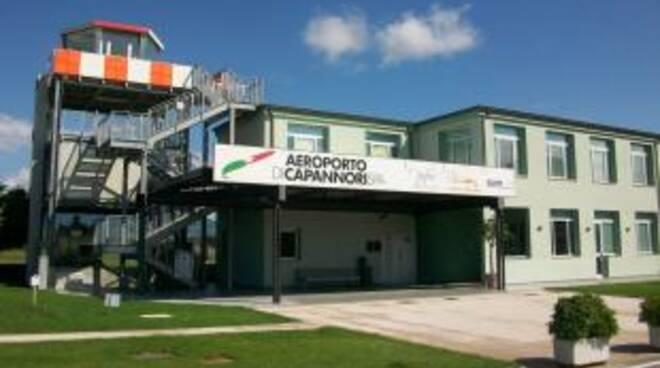 aeroporto_di_capannori_5.jpg.jpg