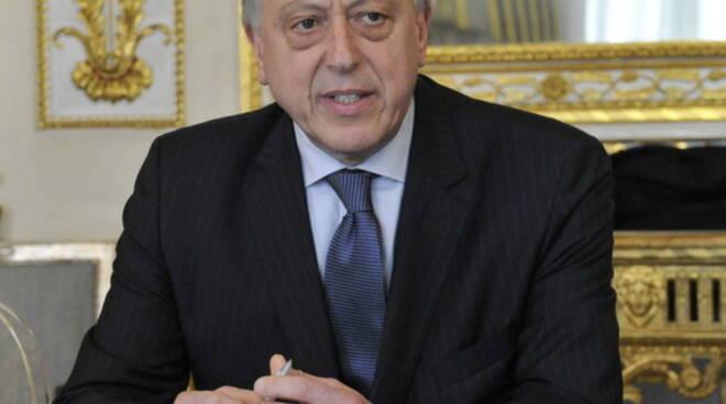AlessandroTambellini.JPG