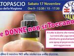 Altopascio_banner_gazebo.jpeg