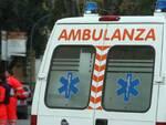 Ambulanza_generica_03.jpg