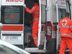 ambulanzacrocerossa.jpg