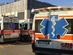 AmbulanzaMisericordia.jpg