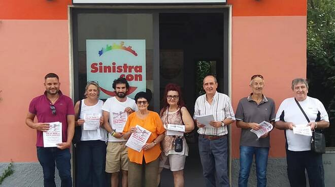 Associazione_Sinistra_con.jpg