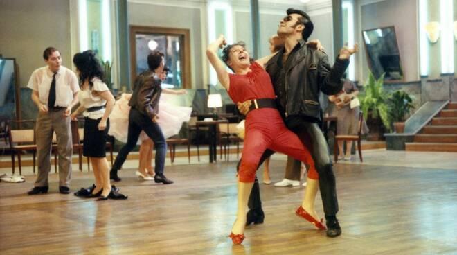 ballando_ballando.jpg