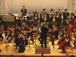 boccherini_orchestra.jpg