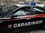 carabinieri_auto.jpg