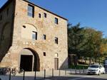casa_del_boia.jpg