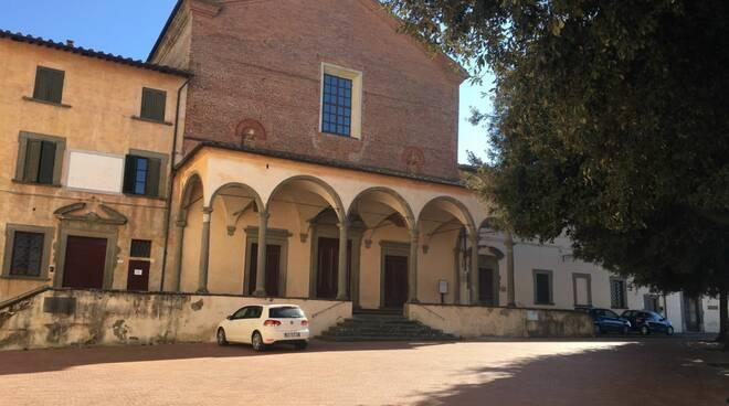 chiesa_emonastero_poggio_salamartano.jpg