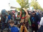 Cosplayer_Blizzard_a_Lucca_10_low.jpg