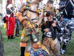 Cosplayer_Blizzard_a_Lucca_15_low.jpg