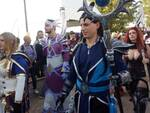 Cosplayer_Blizzard_a_Lucca_17_low.jpg
