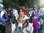 Cosplayer_Blizzard_a_Lucca_2.jpeg