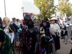 Cosplayer_Blizzard_a_Lucca_6_low.jpg