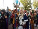 Cosplayer_Blizzard_a_Lucca_9_low.jpg