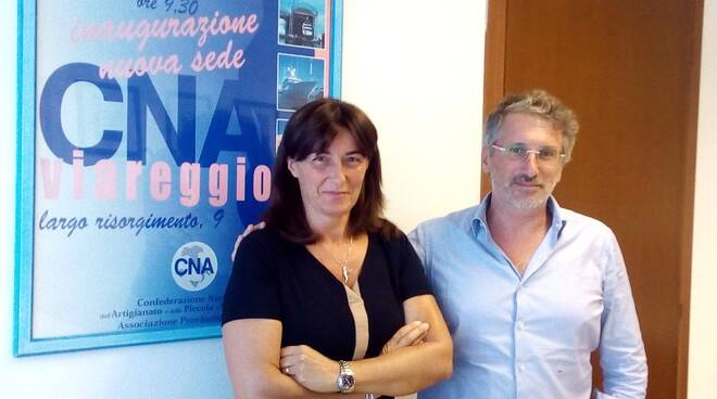 Cristina_Lorenzini_e_Andrea_Giannecchini_1.jpg