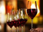 Degustazioni-Vino-Aprile.jpg