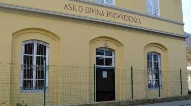Divina_Provvidenza_scuola.jpg