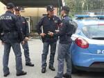 Divise-nuove-polizia-lucca.jpg
