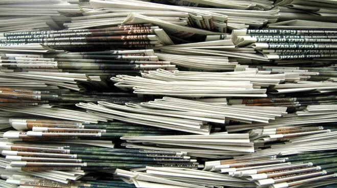 editoria-libri-giornali.jpg