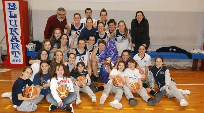 etrusca_basket_femminile.jpg