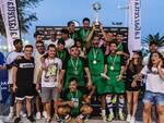 finale_gazzetta_dream_cup.jpg
