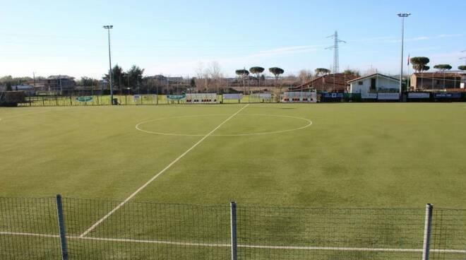 Foto-Pruniccia-campo-calcio-796x530.jpg