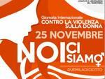 Giornata_Internazionale_Contro_la_violenza_sulla_donna.jpg
