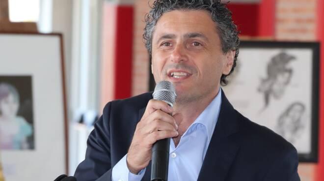 L.Poletti.jpg.JPG