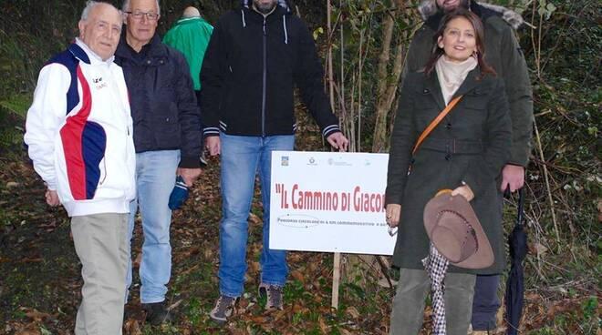 la_precedente_edizione_de_Il_Cammino_di_Giacomo.jpg